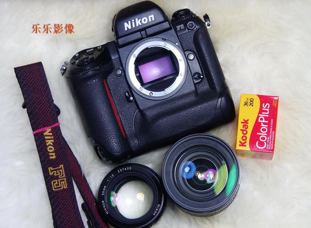Купить Пленочные фотокамеры в Китае, в интернет магазине таобао на русском языке