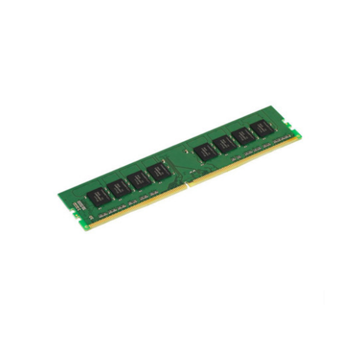 Kingston/ Kingston DDR4 2133 8G desktop memory four generation memory package mail