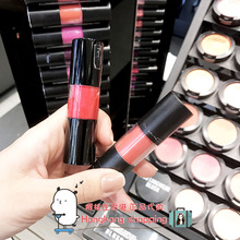 MAC/Lemon Lollipop Lip Glaze X泫雅18新款can't stop won't stop