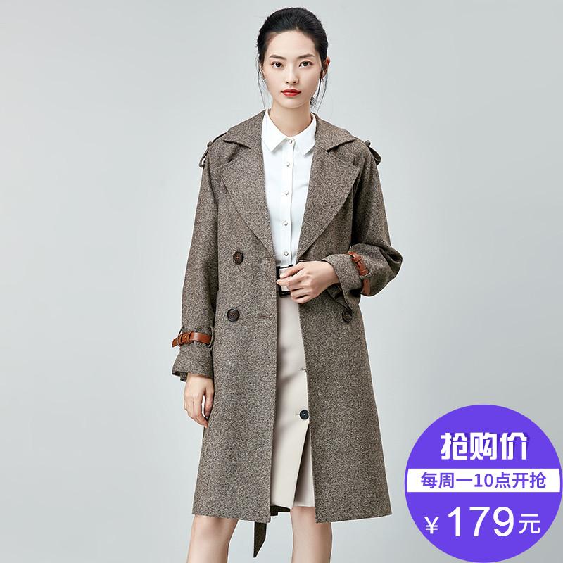 Купить из Китая Полупальто через интернет магазин internetvitrina.ru - посредник таобао на русском языке