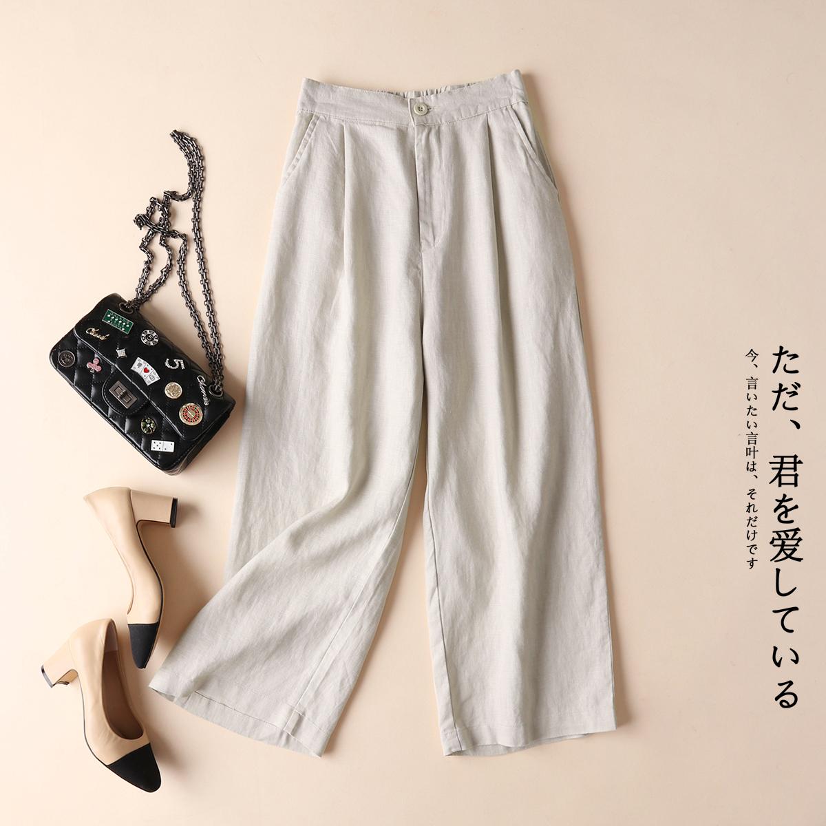 Купить из Китая Одежда женская через интернет магазин internetvitrina.ru - посредник таобао на русском языке