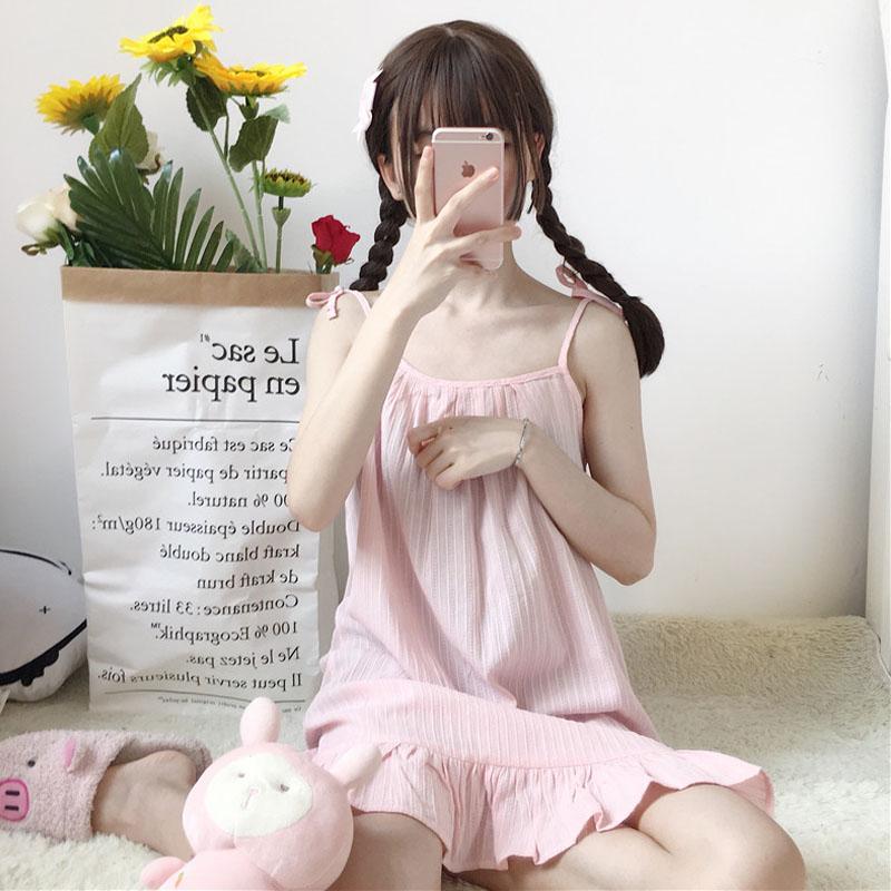 Купить из Китая Ночные рубашки через интернет магазин internetvitrina.ru - посредник таобао на русском языке