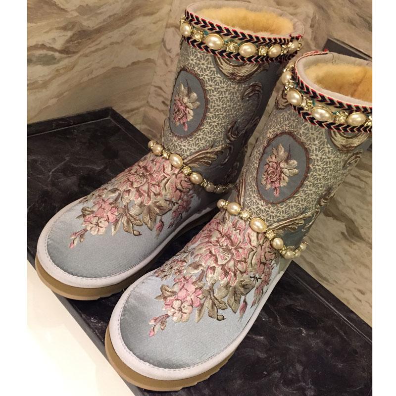 Купить Обувь на заклепках в Китае, в интернет магазине таобао на русском языке