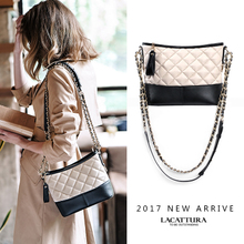 Small incense chain bag 2018 new wave Korean version of the ins wild shoulder slung stray female bag star with the paragraph