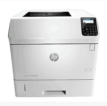 HP HP LaserJet M605n/605dn /602dn/605x/604dn high speed laser printer