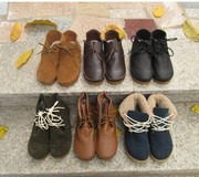 Loss clearance, broken code, do not use red leather shoes special offer, thank you!