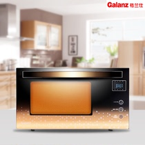 Buy microwave oven bowls