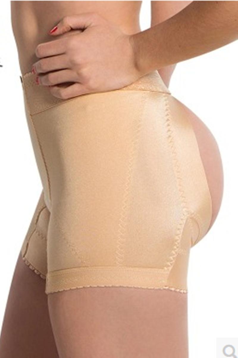 美国正品Ardyss夏薄产后恢复提臀收腰塑身内裤塑身裤塑臀裤翘臀裤