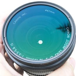 超薄高清CPL偏振滤光镜77mm 52mm偏振镜67mm 58mm滤镜82 多层镀膜