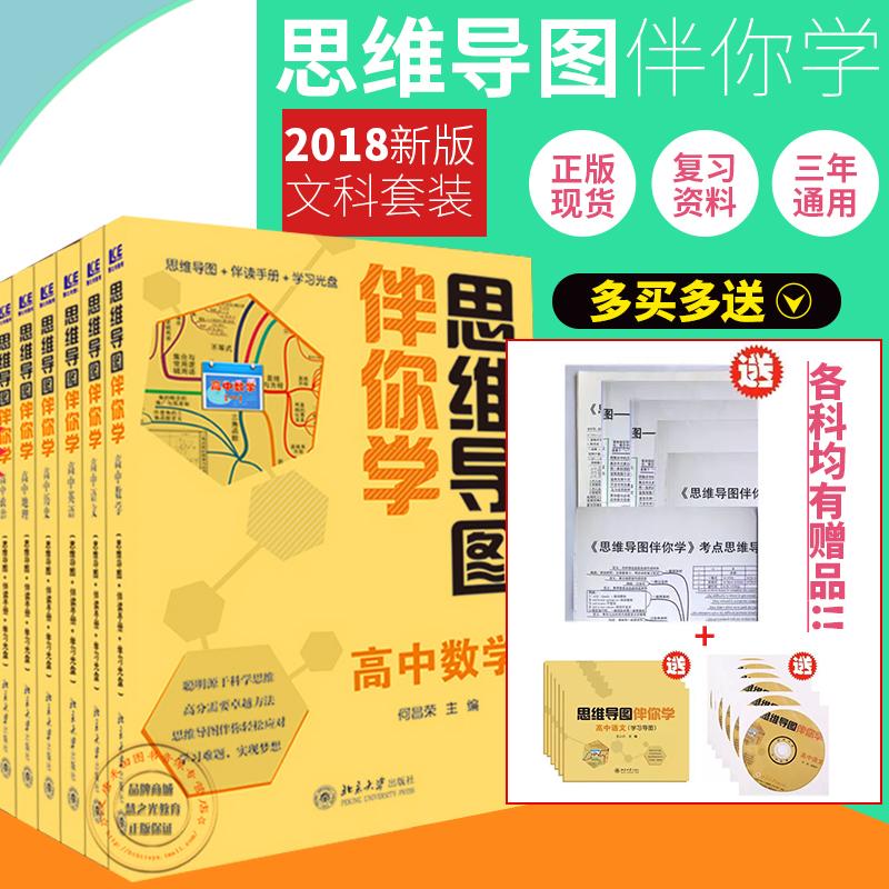 Купить Другоe в Китае, в интернет магазине таобао на русском языке