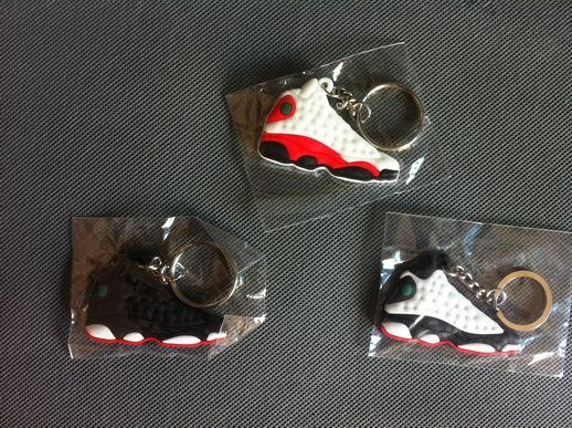 Photodynamic AIR JORDAN 13 JORDAN 13 key generation of basketball shoes Hang act the role of both men and women
