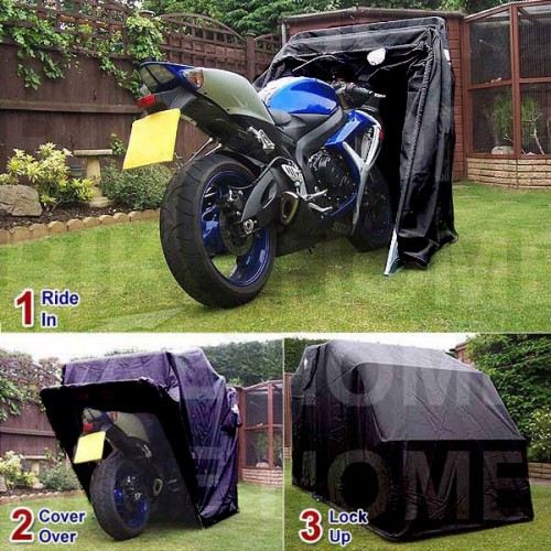 Trade Motorcycle For Car >> 153 85 The Original Foreign Trade Hot Money Motorcycle Shed