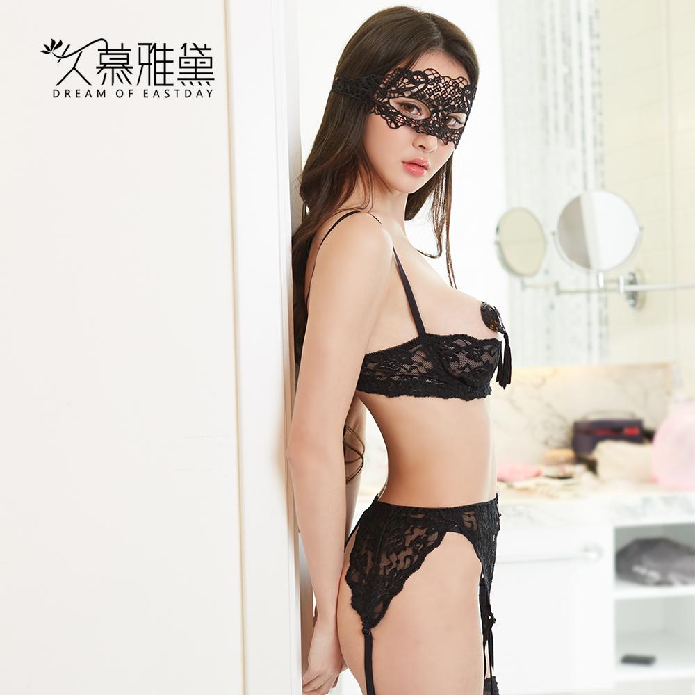 Купить из Китая Наборы через интернет магазин internetvitrina.ru - посредник таобао на русском языке