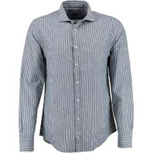 TOMMY HILFIGER men's shirt shirt litzi overseas purchasing
