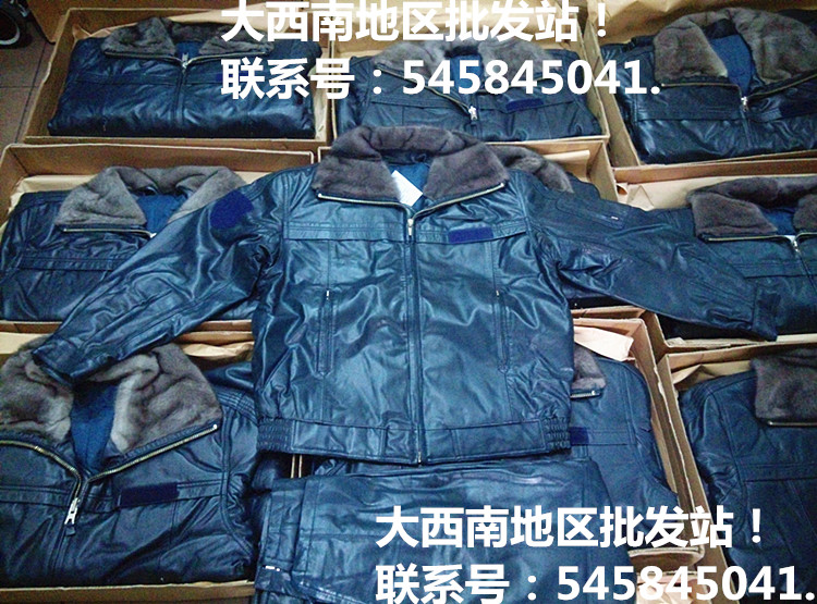 Authentic 02 winter fly super handsome, 02 leather, handsome men, 02 fur, 02 winter flying leather, 02 winter clothing
