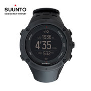 SUUNTO Song extension Ambit Extension series Extension 3Peak black outdoor sports watch
