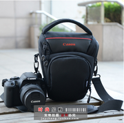 Canon camera bag original SLR package triangle bag 60D 70D 600D 650D 700D camera bag