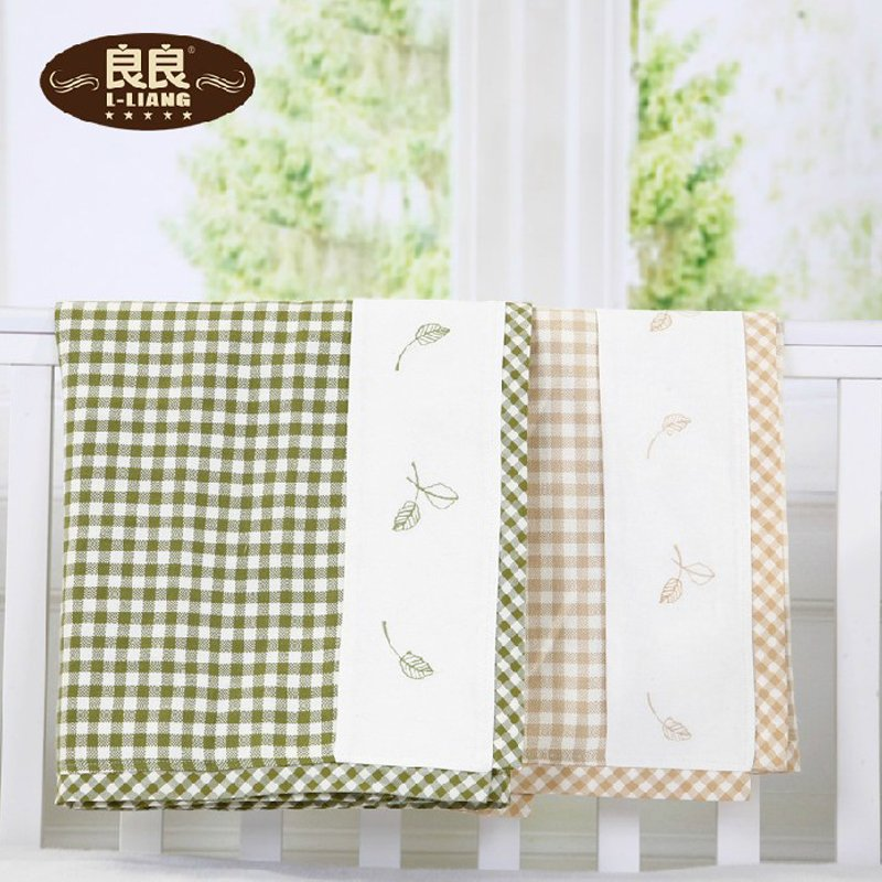 New pattern! Good health care mat LLB10 baby infant pure ramie ramie mat natural antibacterial breathable