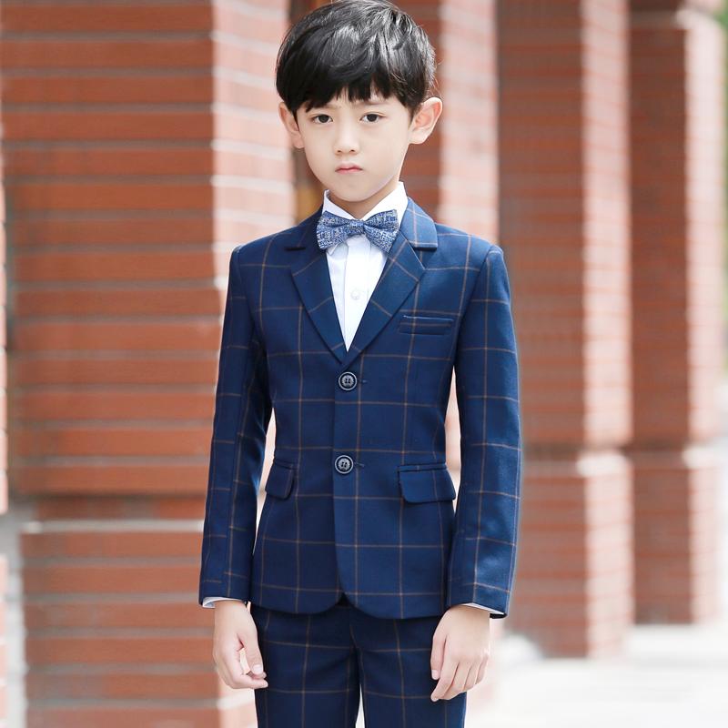 Купить из Китая Детская одежда через интернет магазин internetvitrina.ru - посредник таобао на русском языке