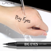 Buy a send a branded color Eyeliner eyes not dizzydo waterproof makeup lasting Eyeliner makeup for beginners