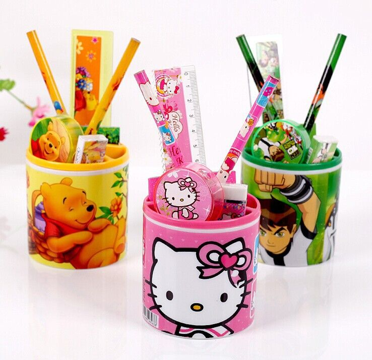 Children's day of school the children young park elementary school students birthday gifts gifts wholesale yiwu small commodity gadgets