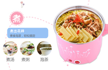 Egg and household kitchen appliances eggboilers Mini creative small home appliance automatic power-off