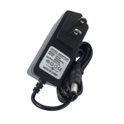6V300MA/400MA/600MA/800MA Power Adapter Switching Power 220v AC/DC 6v