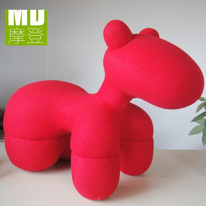 Купить Креативная мебель в Китае, в интернет магазине таобао на русском языке