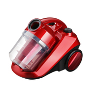 In addition to mites instrument UV cleaner household mini mini bed sterilization super strong mute mite removal machine