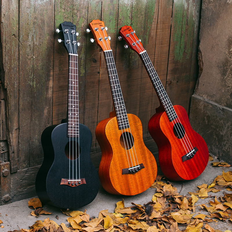 Today's specials are children's toys, guitars, children's instruments, other styles, beginners