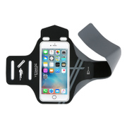 IPhone7 6sPlus touch screen, arm pack, arm sleeve, HUAWEI, millet mobile phone, running fitness, men's and women's arm band