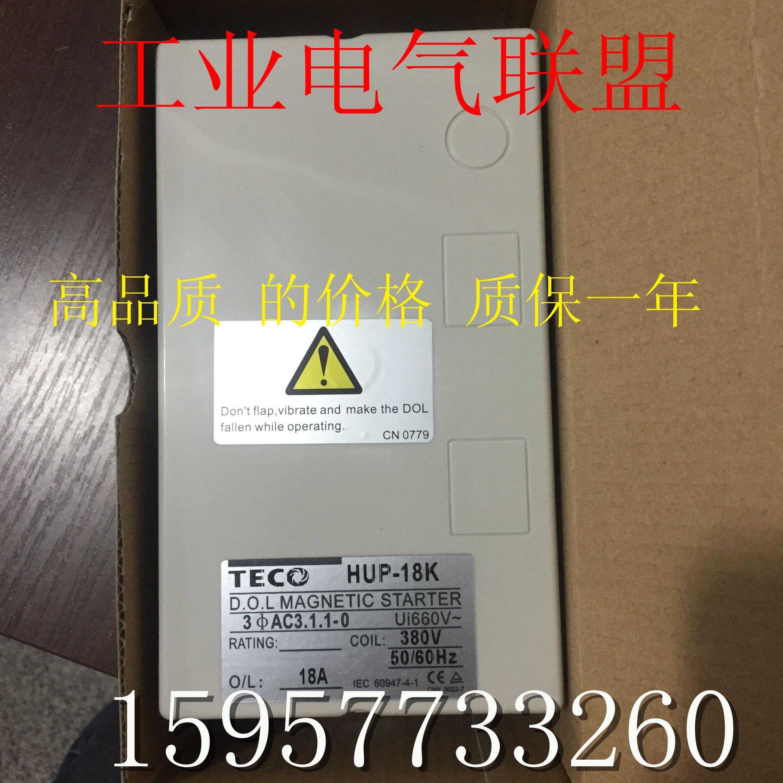 Купить Другие переключатели в Китае, в интернет магазине таобао на русском языке