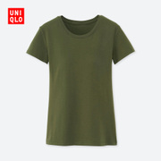 Damen - BH, T - shirts (-) 401697 uniqlo uniqlo