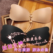Take pictures of pregnant women clothing photography photo studio props gather chest chest contact goddess Lara