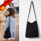 Song Hye Kyo bag with art bag bag men and women shoulder bag Messenger bag hand bag Korean simple