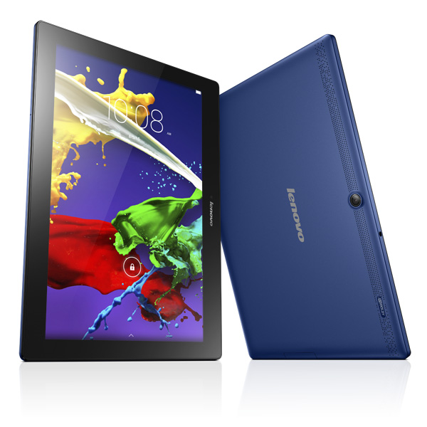 Post Lenovo/ Lenovo Tab 2 A10-70F 10.1 inch Android smart Tablet PC WIFI GPS