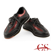 Federal bowling supplies, hot leather, super breathable bowling shoes, CS-01-32