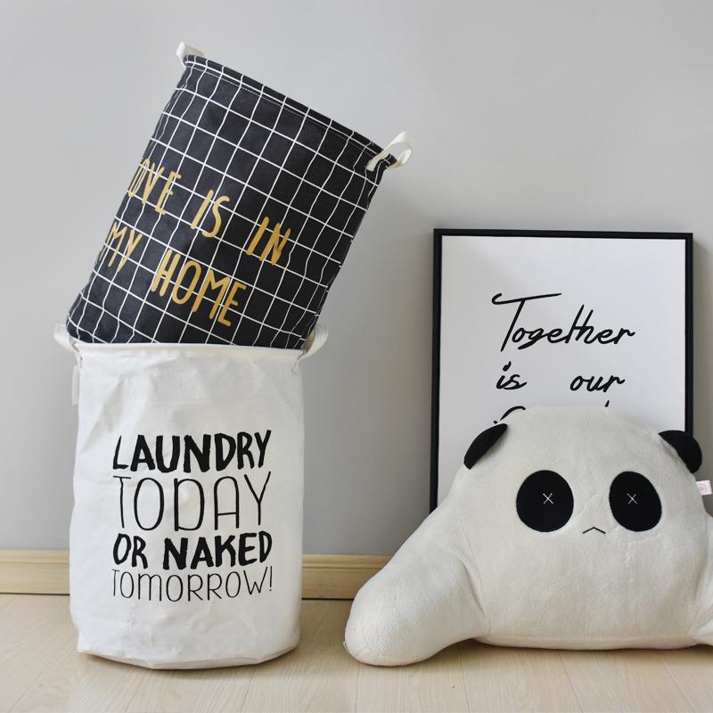 Купить Навесные полки из ткани в Китае, в интернет магазине таобао на русском языке