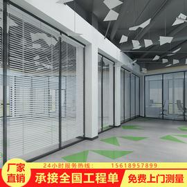 鑫钢家具旗舰店