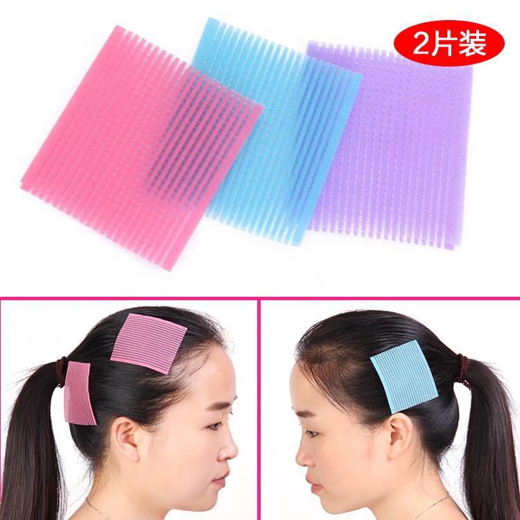 Купить Аксессуары для волос в Китае, в интернет магазине таобао на русском языке