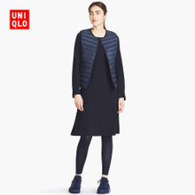From the women's fancy dress provided blended 400427 of its UNIQLO