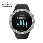 SUUNTO Song extension Spartan Spartan series Trainer cool running electro-optical heart rate sports watch