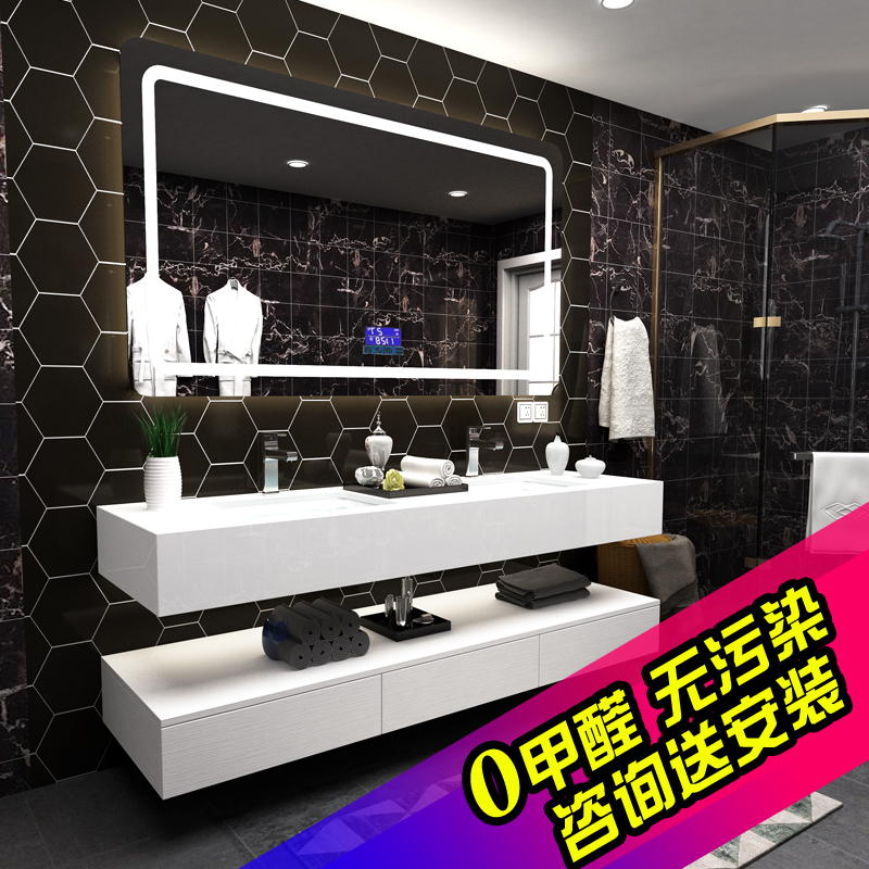 Купить Мебель для ванной комнаты в Китае, в интернет магазине таобао на русском языке