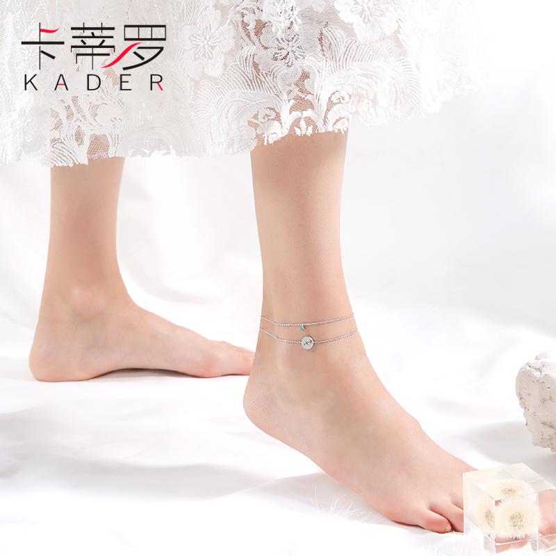 Купить Цепочки на ногу в Китае, в интернет магазине таобао на русском языке