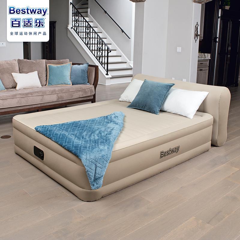 Купить из Китая Надувные матрасы / Надувные подушки через интернет магазин internetvitrina.ru - посредник таобао на русском языке