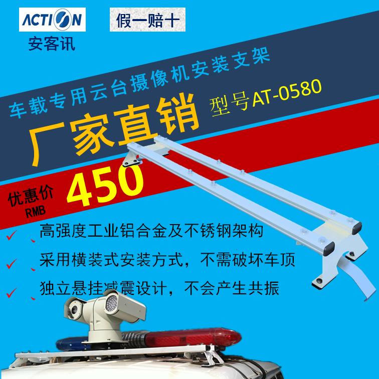 Купить PTZ в Китае, в интернет магазине таобао на русском языке
