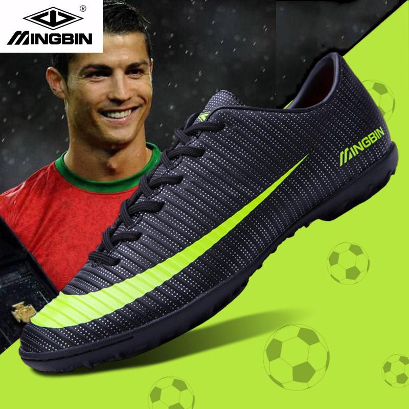Купить Бутсы футбольные в Китае, в интернет магазине таобао на русском языке