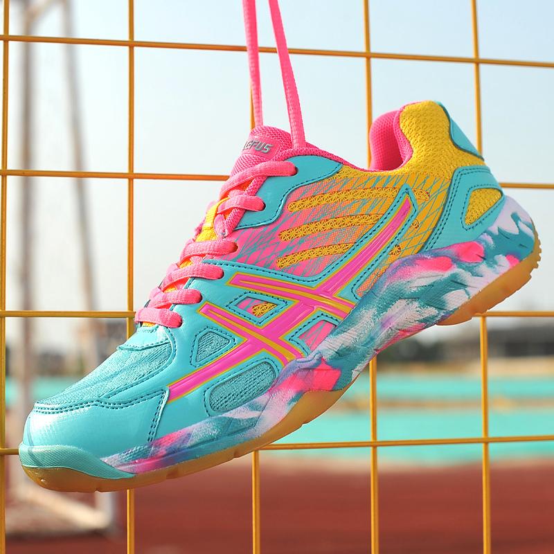 Купить из Китая Товары для волейбола через интернет магазин internetvitrina.ru - посредник таобао на русском языке