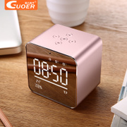 GUOER/ A16 Bluetooth speaker Guoer electronic mini portable mobile phone small subwoofer home wireless audio