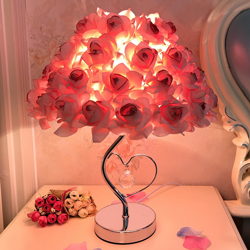 结婚礼物实用闺蜜特别送女生朋友情人节礼品新婚创意高档浪漫春节